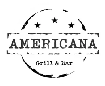 Americana Grill & Bar